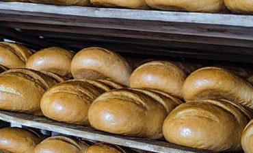 В Белгороде-Днестровском новый владелец хлебозавода вводит новшества