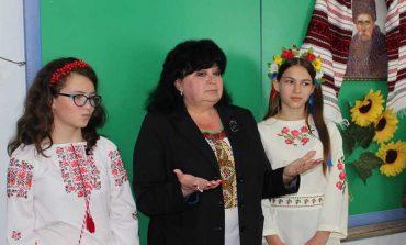 В новый год Болградская школа-интернат вступает с новым директором
