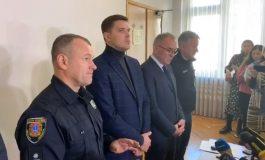 В полиции Одесской области появилась третья версия причин пожара в колледже на Троицкой