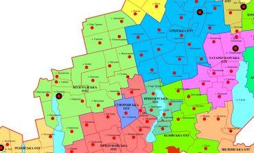 У Болградского района есть перспектива стать единой ОТГ