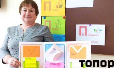 В Болграде подвели итоги первого тура конкурса «Учитель года»