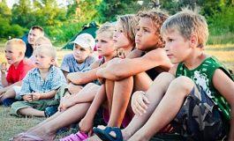 Где в Белгороде-Днестровском оздоровили  детей