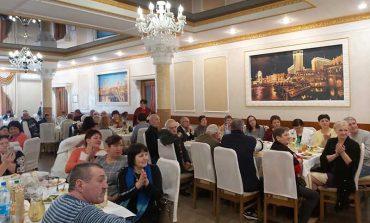 В Болграде отметили День людей с инвалидностью