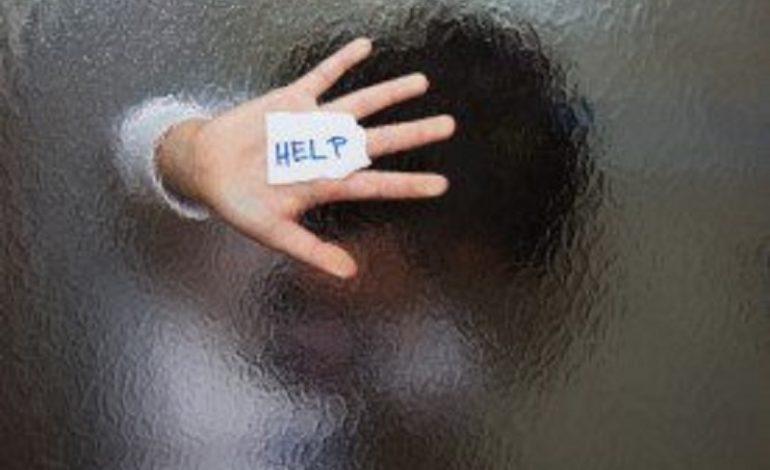 В Измаильском районе пожилого человека подозревают в развращении 7-летнего ребенка