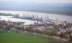 Кабмин определил границы Ренийского морского порта. Что это дает