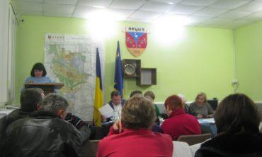 Депутаты Арциза на внеочередной сессии будут утверждать бюджет и основные программы действия на 2020 год