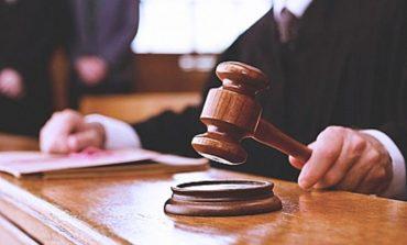 В Белгороде-Днестровском суд пожалел хранителя наркотиков, но наказал вора