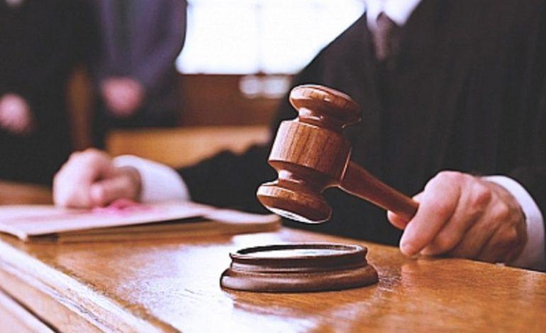 Арцизский район: женщина, убившая домашнего тирана, получила три года условно