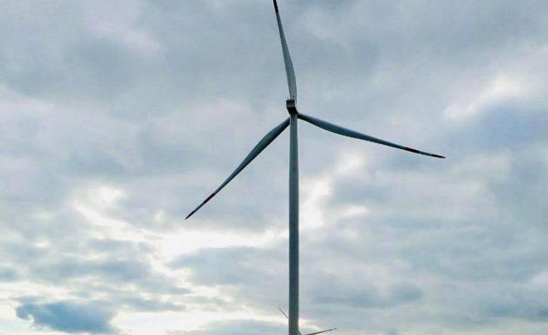 На территории села Павловка Арцизского района может появиться ветряная электростанция  мощностью 16,5 МВт