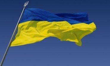 Кабмин назвал население Украины: сколько жителей в Одесской области