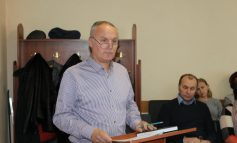 В Белгороде-Днестровском решили взяться за организацию дорожного движения