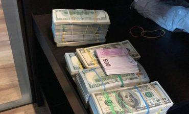 Киберполиция блокировала деятельность нескольких интернет-казино в Украине