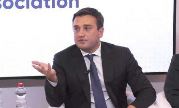 Уроженец Болграда выступил на форуме в Давосе