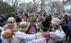 В Болграде определили дату проведения фестиваля «Трифон Зарезан»