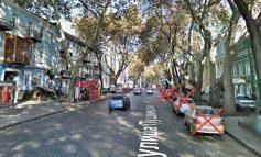 Изменения на центральных улицах Одессы: Пушкинская и Пантелеймоновская, что там изменится