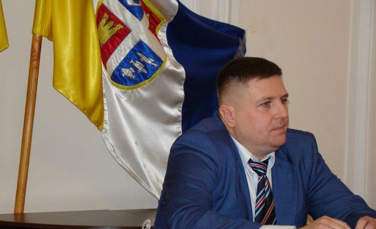 Новый глава Ренийской РГА призван завершить подготовку почвы для окончательного «торжества» реформ перед местными выборами