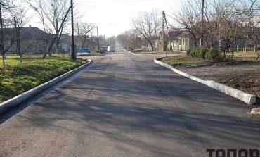 В текущем году в Болграде на благоустройство планируют направить около 32 миллионов