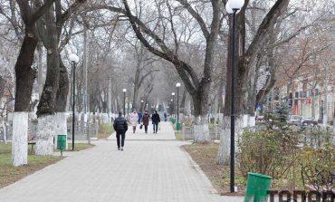 В Болграде родители малолетних вандалов заплатят штраф
