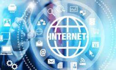 В Украине одна из самых дешевых в мире услуга Интернет