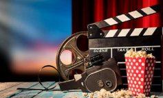 Минздрав разрешил работу кинотеатров