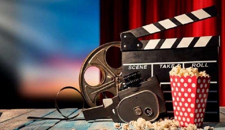 Госкино Украины выделило 3 млн грн на съемки фильма про Привоз
