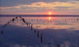 Около Одессы появится национальный парк