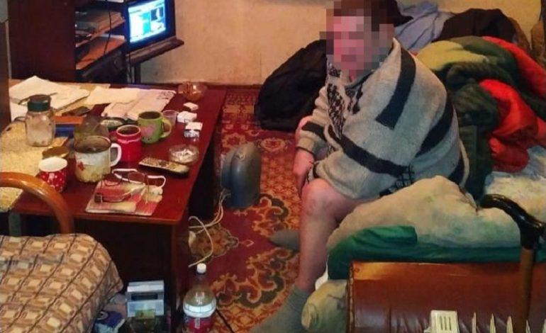 Забавы ради: в Одессе нашли того, кто «заминировал» школу в Суворовском районе
