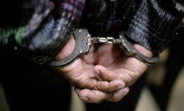 В Тарутинской ОТГ произошло убийство из-за ревности