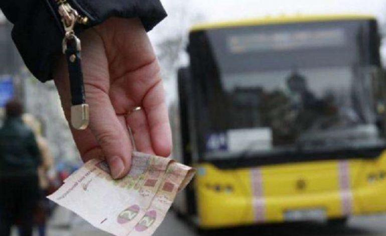 Монетизация льготного проезда в Арцизе: расточительство или реальная забота о нуждающихся