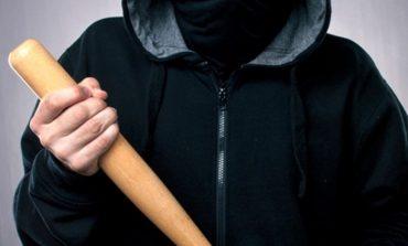 В Саратском районе напали на семью фермера
