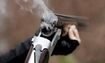 В Одесской области охотник вместо зверя застрелил приятеля