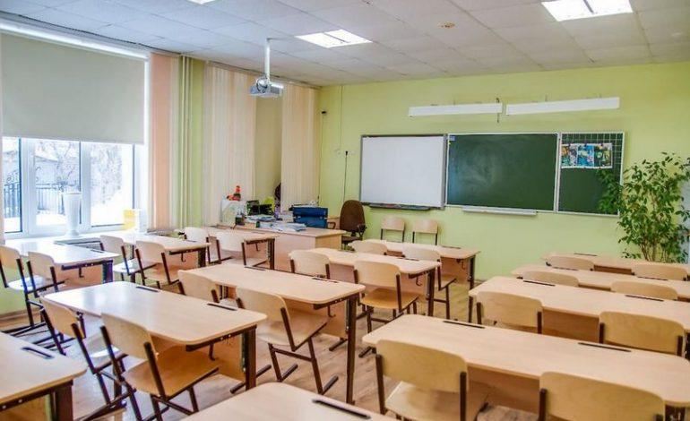 В Арцизском районе возобновляется учебный процесс после карантина