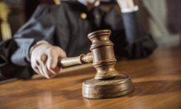Арцизский район: председателя одного из сельсоветов оштрафовали за начисление премий своей жене