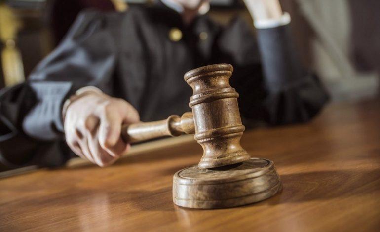 Суд вынес приговор убийце из Бородино