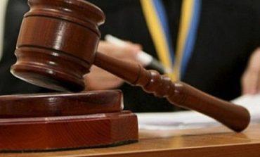 Житель Измаильского района получил срок за надругательство над могилами