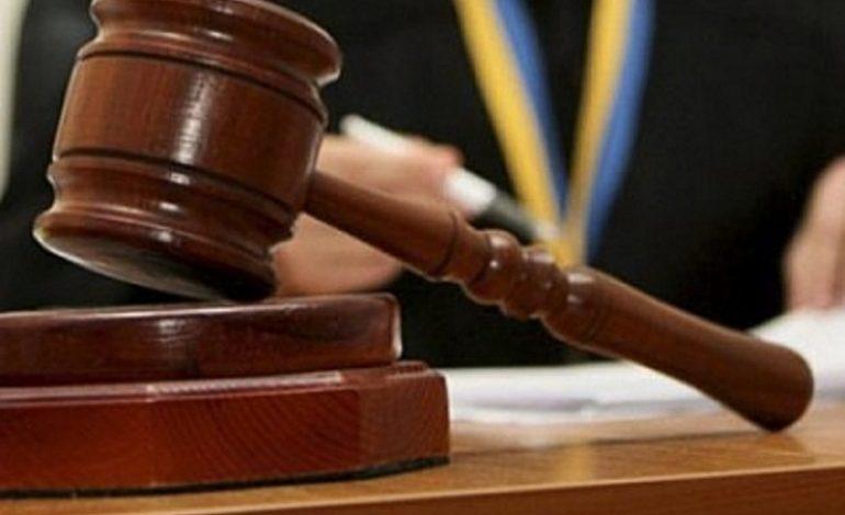Депутата Одесского областного совета подозревают в присвоении бюджетных средств