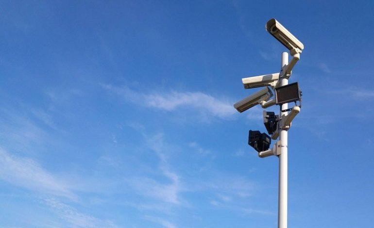 Для чего в Белгороде-Днестровском установили 30 видеокамер и ещё 49 установят