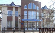 В Болградском районе безработным заплатили более 34 миллионов