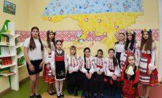 В Болградском районе отметили Международный день родного языка