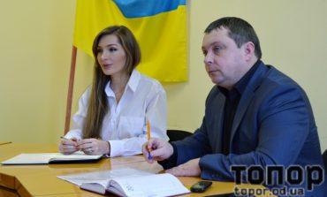 В Шабовской ОТГ Белгород-Днестровского района хотят закрыть роддом