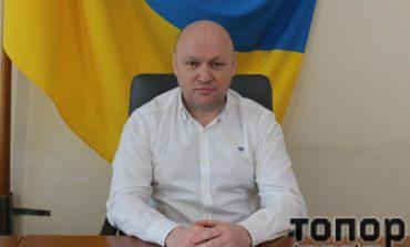 В Белгороде-Днестровском разъясняли, почему надо платить за газ по-новому