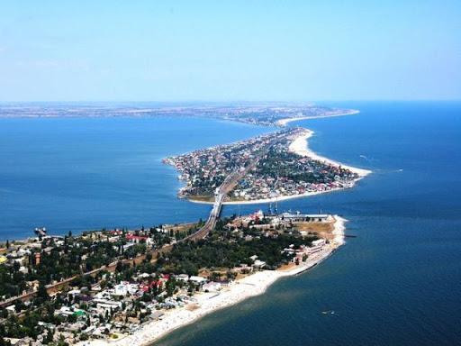 Отчего конфликтуют Шабо и Сергеевка в Белгород-Днестровском районе
