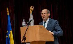 Юрий Димчогло, депутат Одесского облсовета: «До меня все обещали, а я сделал»