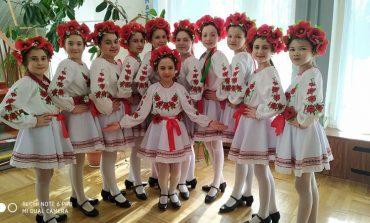 Арцизский «Эдельвейс» занял призовое место в международном конкурсе