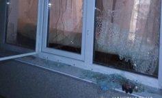 «Подарок» новому начальнику отделения полиции: в Рени – очередные взрывы гранат