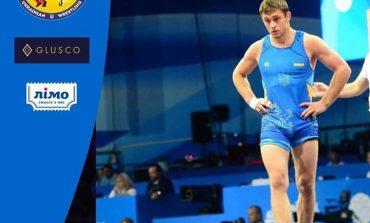 Борец из Тарутино завоевал бронзу на Чемпионате Европы