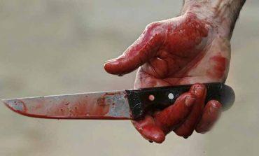 В селе Болградского района произошло убийство