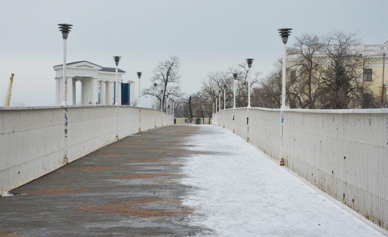 Odessa v snegu10