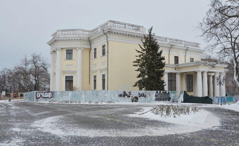 Odessa v snegu12