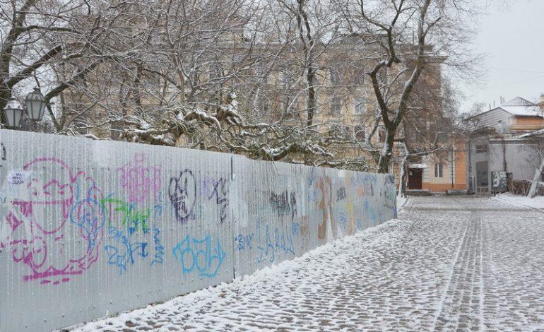 Odessa v snegu13